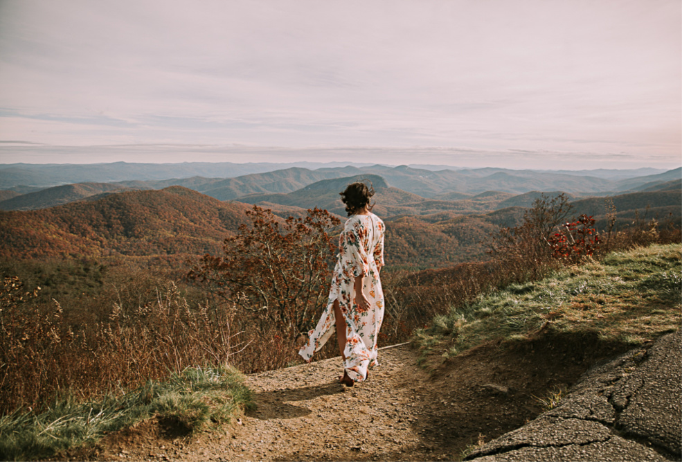 blue ridge parkway, asheville nc, visit nc, lifestyle blogger, nc photographer, xo samantha brooke, samantha brooke, sambrooke photo, appalachian mountains