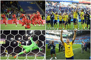http://vnoticia.com.br/noticia/2908-no-ultimo-jogo-das-oitavas-inglaterra-elimina-colombia-nos-penaltis