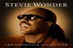 Portada de uno de los álbumes de Stevie Wonder