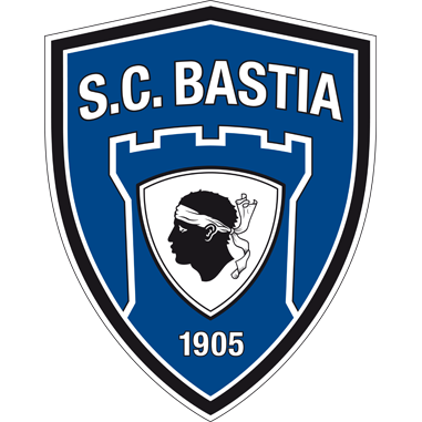 Recent Complete List of SC Bastia Roster 2016-2017 Players Name Jersey Shirt Numbers Squad