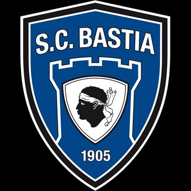 Daftar Lengkap Skuad Nomor Punggung Baju Kewarganegaraan Nama Pemain Klub SC Bastia Terbaru 2016-2017