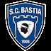 Daftar Pemain Skuad SC Bastia 2016/2017