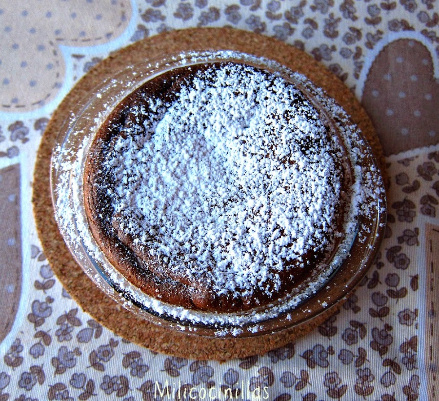 soufle-chocolate-glutenfree-sinlactosa