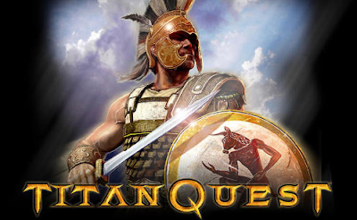 Download Free Titan Quest Apk Android