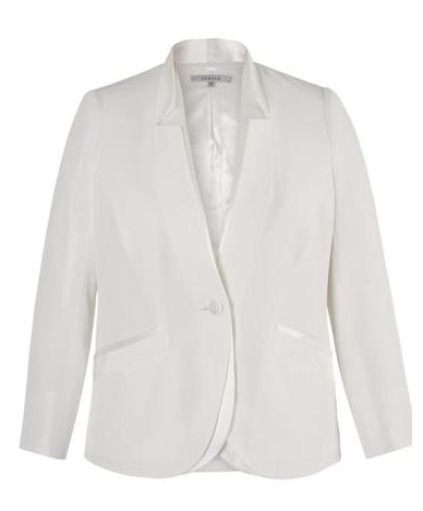 http://www.chescadirect.co.uk/products/2580-ivory-notch-neck-satin-back-jacket