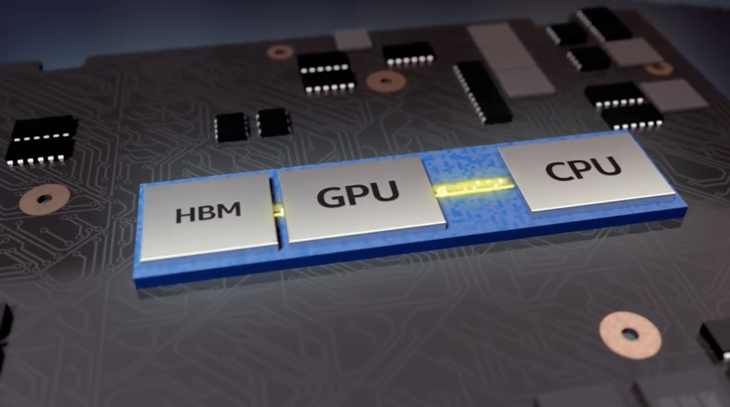 Cpu-Intel-GPU-AMD
