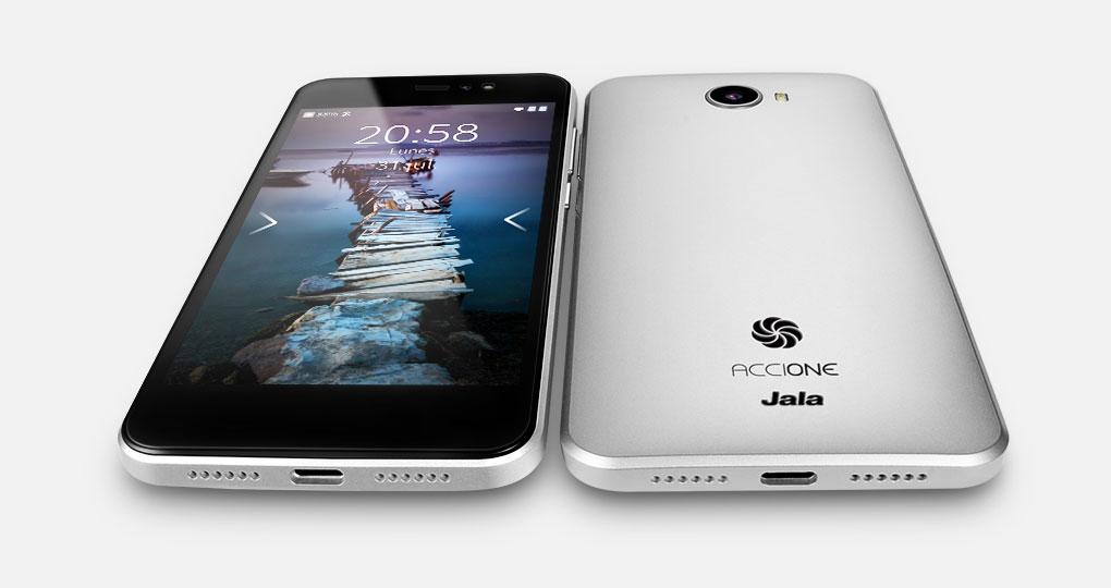 Sailfish OS Reviews: Devices