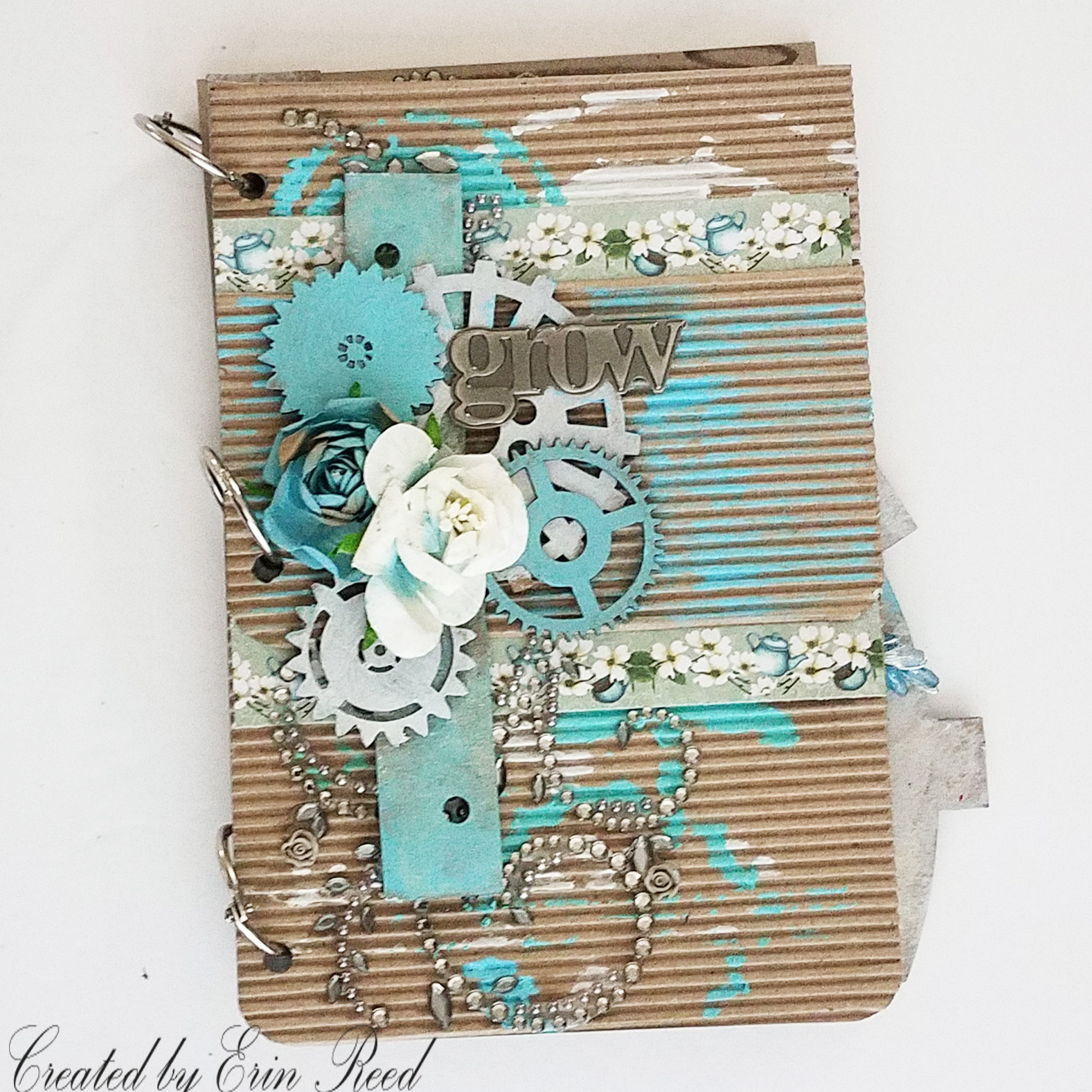 scrap books mixed media projects 26 black /& white drawings sketches stencils for art journal junk journal