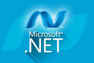 Net training course
