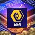 McAfee se asocia con Bitfi en el lanzamiento de Knox, ◥ la billetera hardware inhackeable