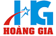 Cơ khí chính xác | Công ty gia công cơ khí chính xác tại Đồng Nai
