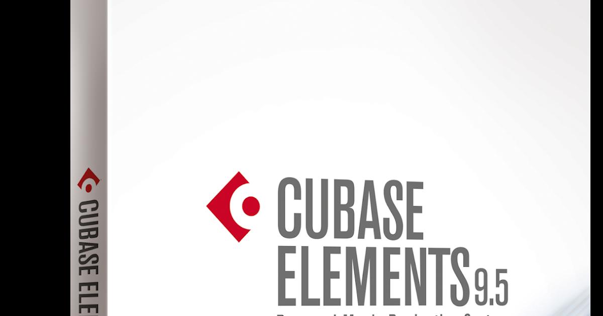 cubase le ai elements 8 64 bit activation code