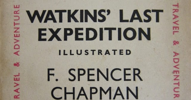 List of Arctic expeditions