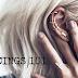 PIERCINGS 101   #3