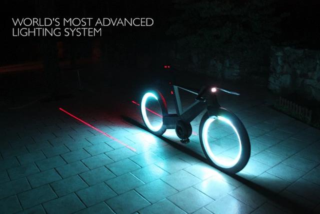 liion baterai sepeda