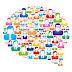 Digital / Internet Marketing
