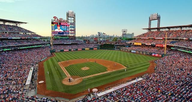 Esportes na Filadélfia