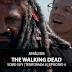 [Series] The Walking Dead - Temporada 8, Episodio 4 - Some guy | Revista Level Up