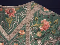 The Importance of Variety and Distinctiveness in Vestment Design - Part 2: The Baroque