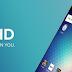 Top 10 Best Android Smartphones Under $100