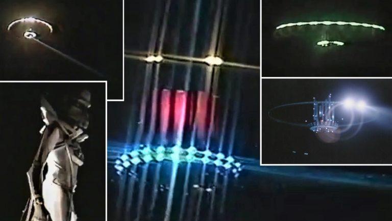 impactante-experimento-illuminati-en-juegos-olimpicos