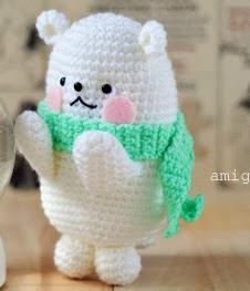 http://translate.googleusercontent.com/translate_c?depth=1&hl=es&rurl=translate.google.es&sl=auto&tl=es&u=http://www.craftpassion.com/2013/12/polar-bear-amigurumi-bubblegum.html/2&usg=ALkJrhj0uIDgIx0w89V8E0h1I2KW--L4Lw