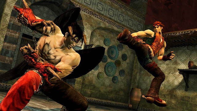 Tekken-6-Gameplay-Screenshot-5