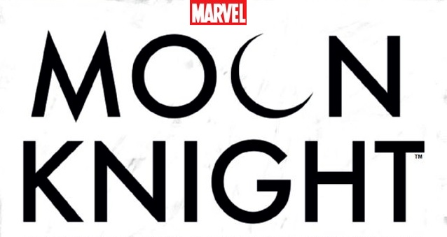 The Blog of Bob Garlen: Marvel's Moon Knight Fan Cast