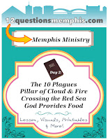 http://www.biblefunforkids.com/2015/08/12-questions-memphis-ministry-day-2.html