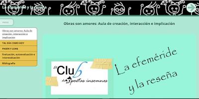 https://www.edu.xunta.es/espazoAbalar/espazo/repositorio/cont/la-efemeride-y-la-resena