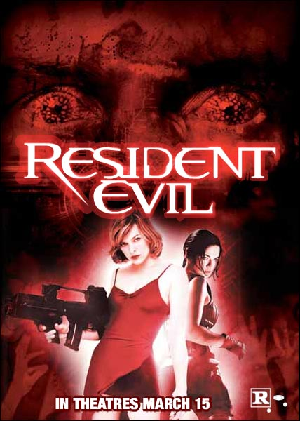 Resident evil facility xxx adult android game hentaimobilegamesblogspotcom - 3 5