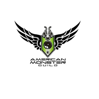 INTRODUCING AMG / #AmericanMonsterGuild / #ArtistDevelopment / #MusicDistribution / #TalentAgency