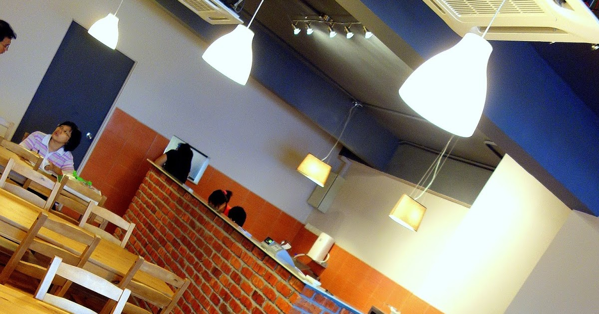 Zea Restaurant Catering Menu