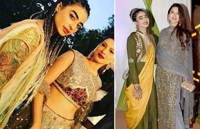 bani-j-gauhar-mandana-karimi-marriage