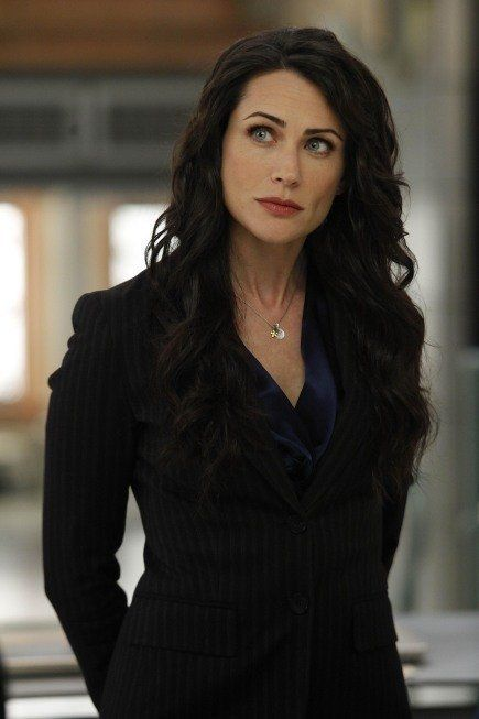Abes Words Rena Sofer - Abes Beauty Of The Month -2354