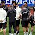 Podcast Chucrute FC: a convocação da seleção alemã para Copa 2018