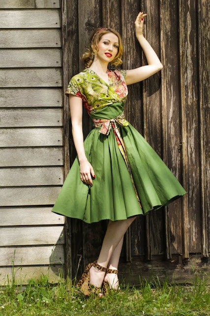 pinup fashion, stores like pinup girl clothing, pinup clothing store etsy,