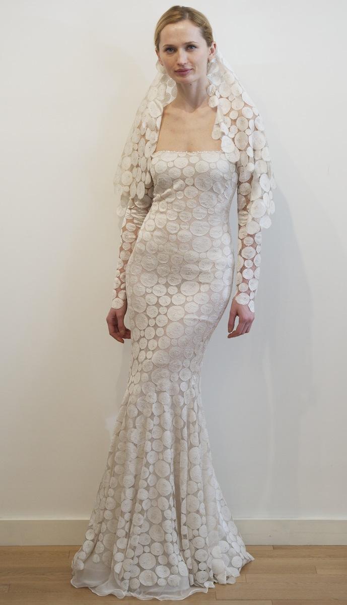 Günstige Hochzeitskleider Online Blog: wie man Hochzeit Schmuck Um