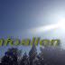 El tiempo: Semana mayormente soleada con mínimas bajo cero