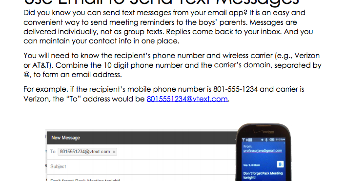 Screenshot%2B2015-10-04%2B22.05.37 T Mobile Calea Form Completed Example on