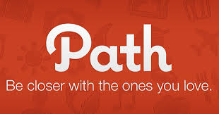 Path APK 5.7.0 For Android Terbaru