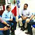 Sinaloa, PAN demandará a Quirino Ordaz Coppel ante Derechos Humanos