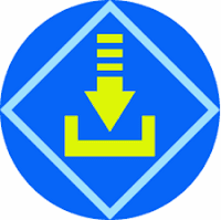 Allavsoft License Code