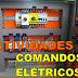 6 Atividades básicas em comandos elétricos