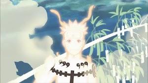 NICO Touches The Walls - Niwaka Ame Ni Mo Makezu (Opening Naruto Shippuden 13rd) mp3