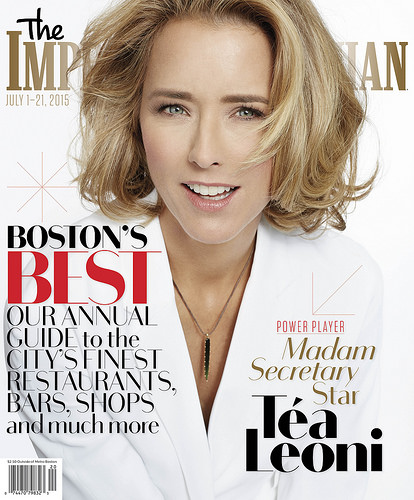 d3b220ffe My Contributions to The Improper Bostonian s 2015 Boston s Best Issue