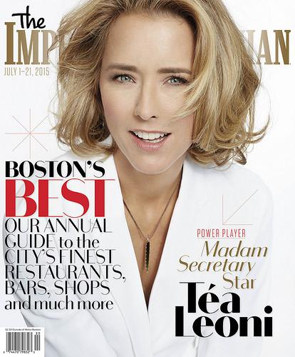 My Contributions to The Improper Bostonian\u0027s 2015 Boston\u0027s Best Issue