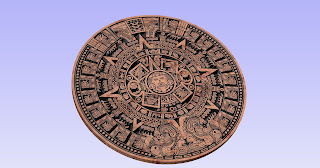 https://www.dropbox.com/s/fiagixj5e3zf02k/Aztec%20calender.crv?dl=0