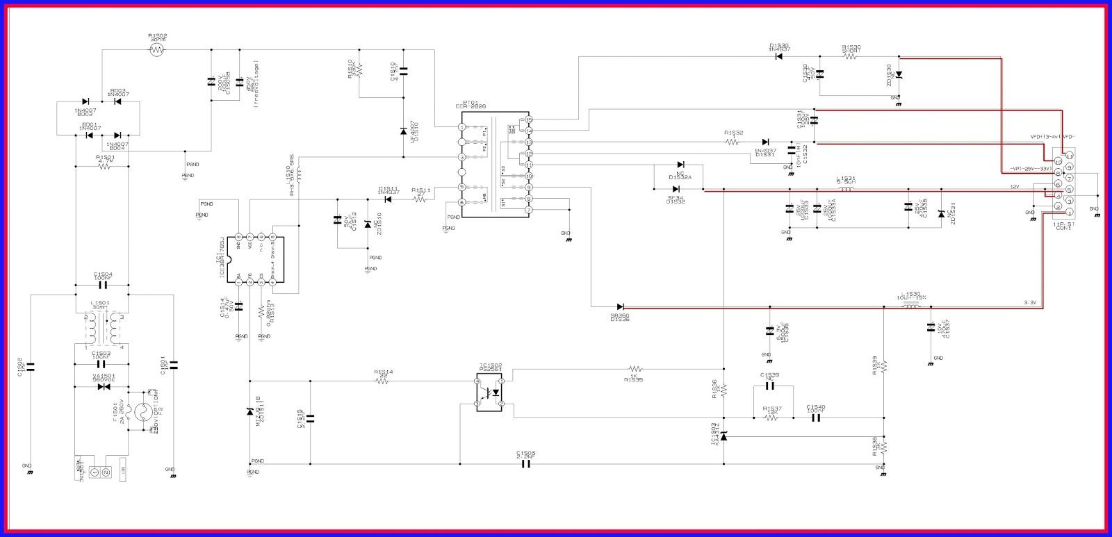 samsung blu ray firmware update bd-c5500