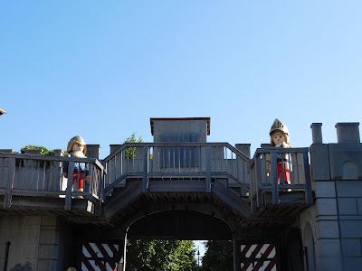 Playmobilland
